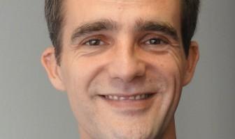 Grégoire Profit, l'innovation pour l'environnement