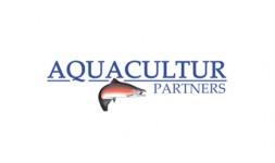 Aquacultur Partners