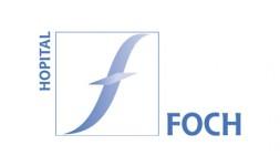 Foch Hospital