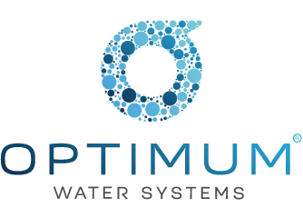 Optimum Water Systems