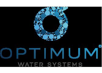 Optimum Water Systems