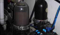 Plastic-Omnium (Fontaine)